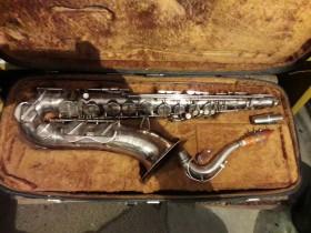 Tehnika Muzički Instrumenti I Oprema Limundocom