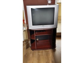 TV SHARP 29MF-96E