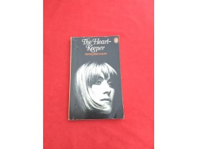 The Heart Keeper  Francoise  Sagan