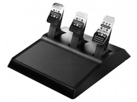 Thrustmaster Trkacke Pedale T3PA ADD-ON