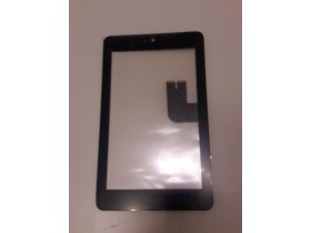 Touch screen za tablet Asus ME173x HD7