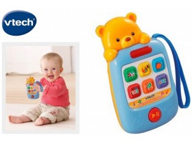 Vtech MP3 Player