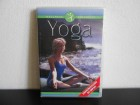 Yoga Wellness Kolekcija DVD