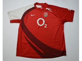england rugby authentic ragbi dres
