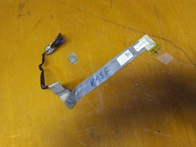 flet kabel  za laptop dell latitude  p15f, ispravna
