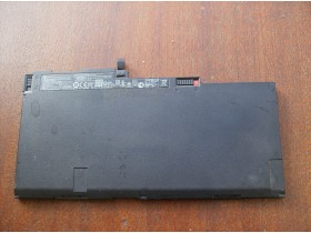 hp cmo3xl notebook battery