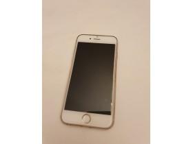 Iphone Limundocom