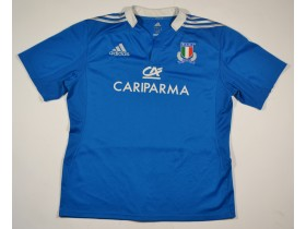 italy rugby authentic ragbi dres