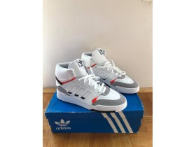 Adidas Drop 45 1/3 (29cm),46 2/3  NOVO original