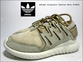 the best attitude 59e1d 16f8f Adidas Originals Tubular Nova S74823. 25,5cm (76120049 ...