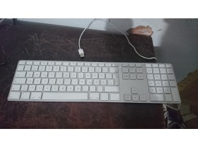 Apple Tastatura