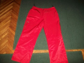 BETTY BARCLEY **SPORT SAVRSENE PANTALONE  VEL 38