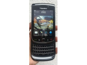 Blackberry 9800 Torch (procitaj opis)