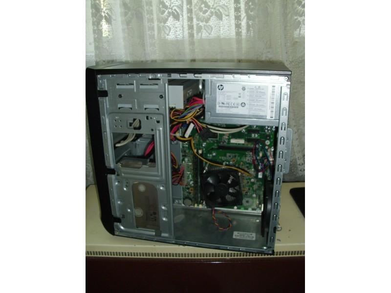 Brend Kompjuter HP Pro 3500 (42024689) - Limundo com
