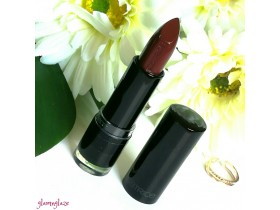 CATRICE 480 RED SAID BLACK