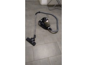 Dirt Devil usisivac 1800w