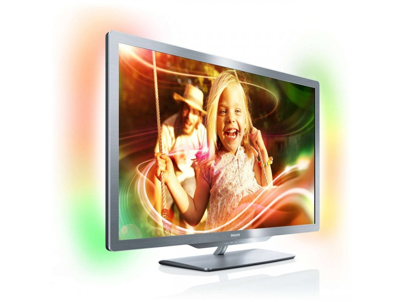 Full HD led Net TV Philips 32 incha Top Ponuda !!!