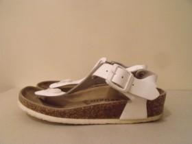 GRUBIN zenske sandale 39-EXTRA OCUVANE (76852931) - Limundo com