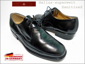Gallus-superweit.Sanitized,Germany Br.7,5 !