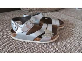 Grubin sandale za devojcice br 30 (78542027) - Limundo com