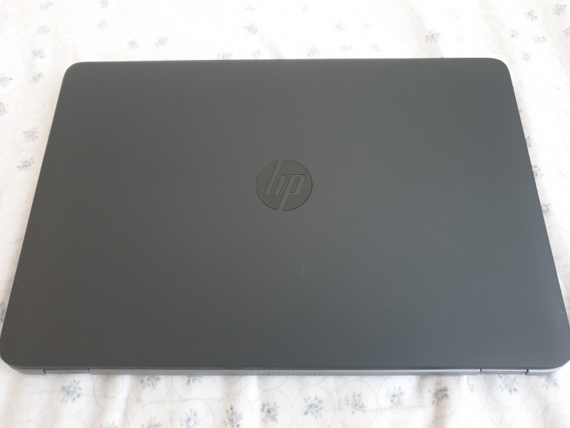 HP core i5 ram 8gb