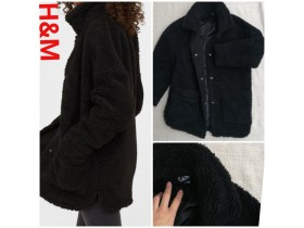 H&M BUNDICA NOV MODEL!!!!!!  34-36-38!!!!!!!!!!