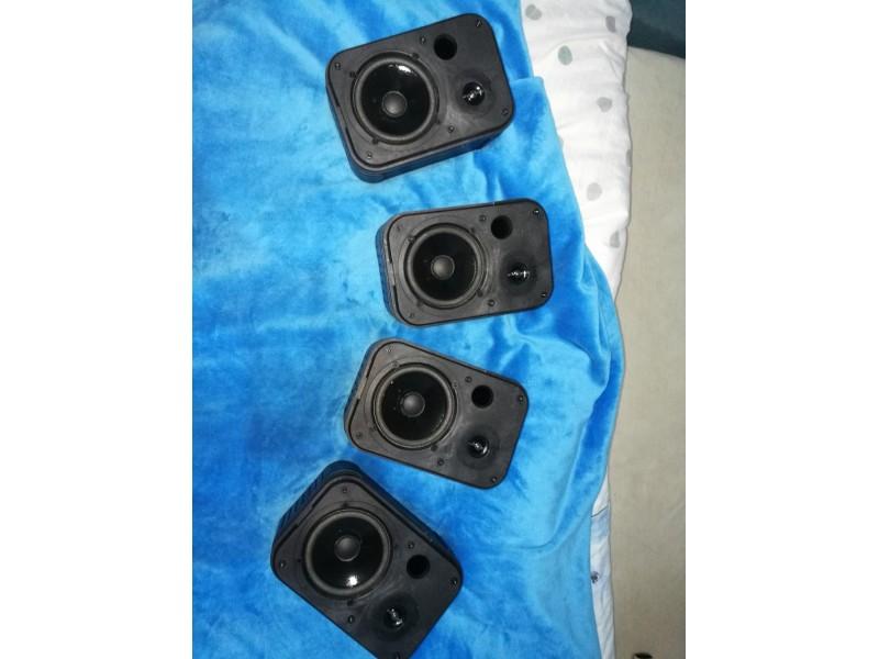 JBL control 1C (59849253) - Limundo com