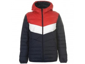 Jack and Jones Originals Prolecna Jakna vel L