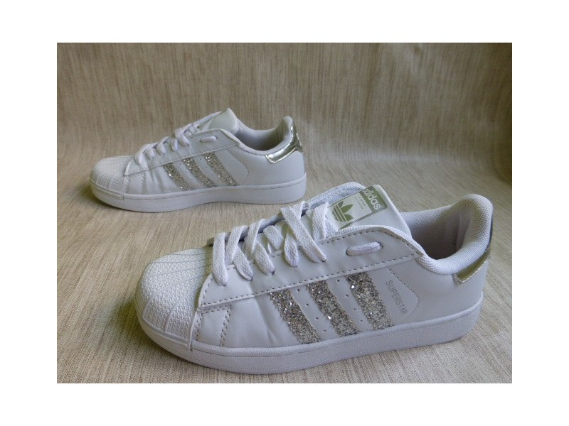 Best Price Adidas Superstar Up Patike 606e2 Df87e