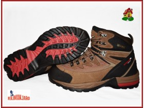 KOLIMANJARO HerTex trail waterproof cipele *ORIGINAL*