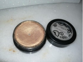 Loreal l or highlighter 3.6 gr original stanje ko na sl