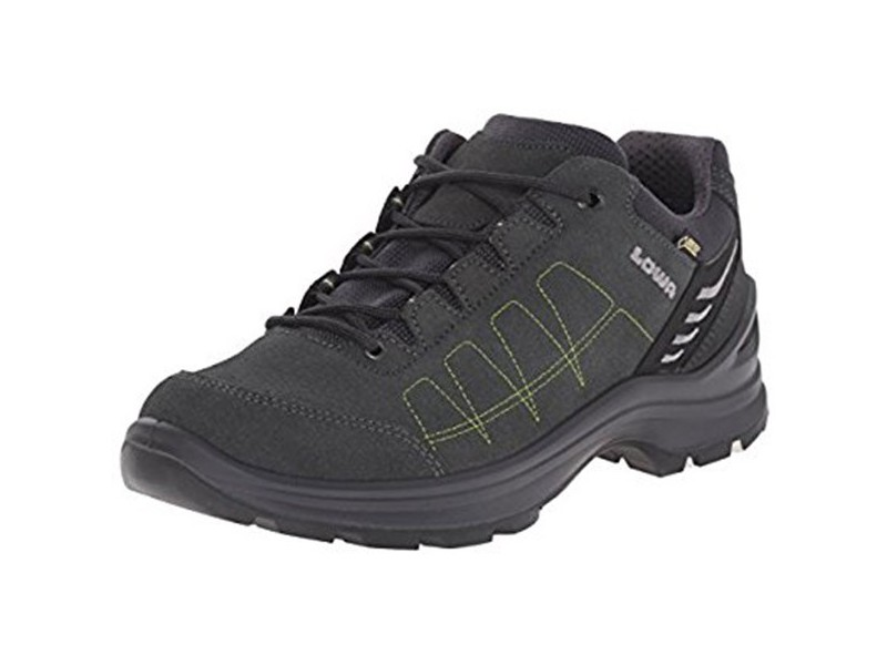 neue niedrigere Preise offizielle Fotos tolle sorten Lowa Tiago GTX cipele za planinarenje (60815025 ...