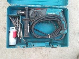 Makita HR2470FT udarna busilica 780W