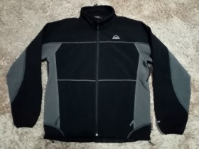 McKinley Black Original - XL