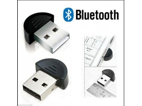 Mini USB2.0 EDR Wireless Bluetooth Adapter za Laptop PC