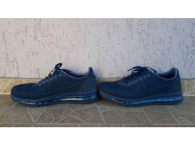 Nike Air Max Original  MADE IN VIETNAM
