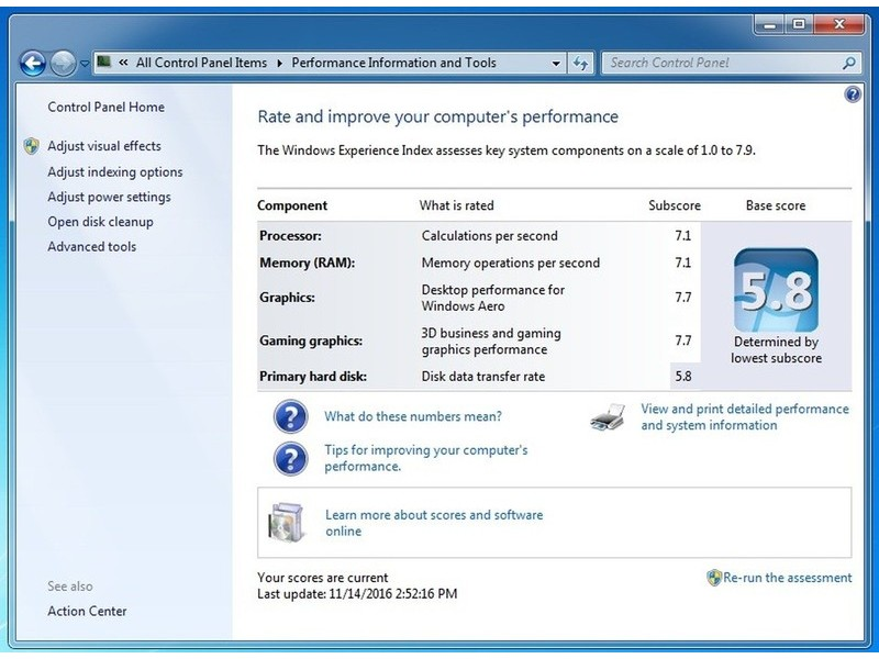 PC ACER Aspire M5630, Intel Core 2 Quad 2.4GHz