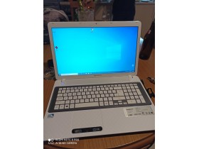 Packard bell Intel b830 4gb ram 500gb hard