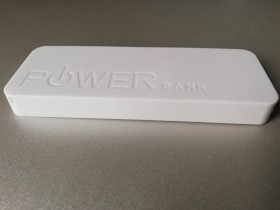 Power bank - Eksterni punjac NOV