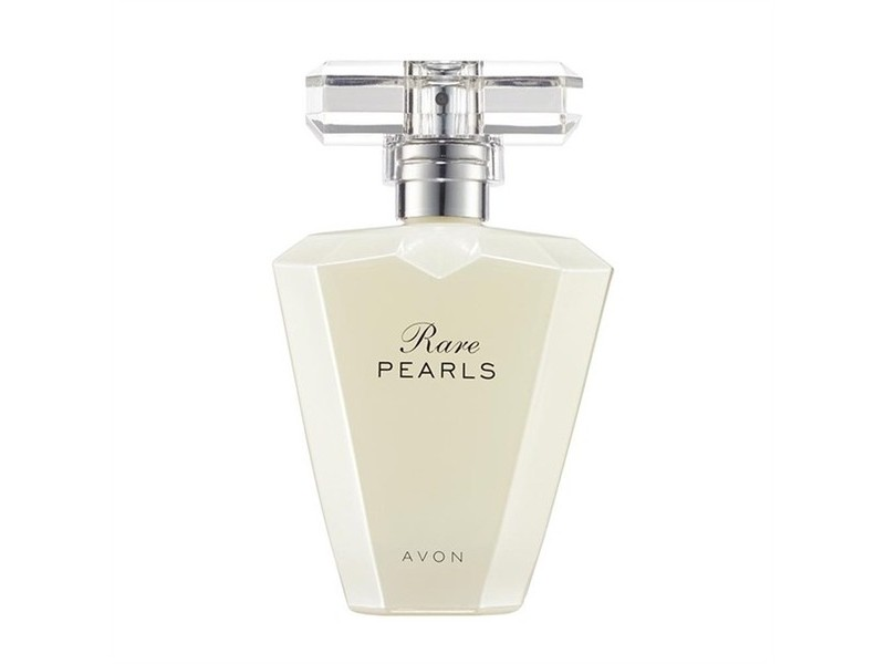 RARE PEARLS PARFEM 50ml.-AVON. NOV!!