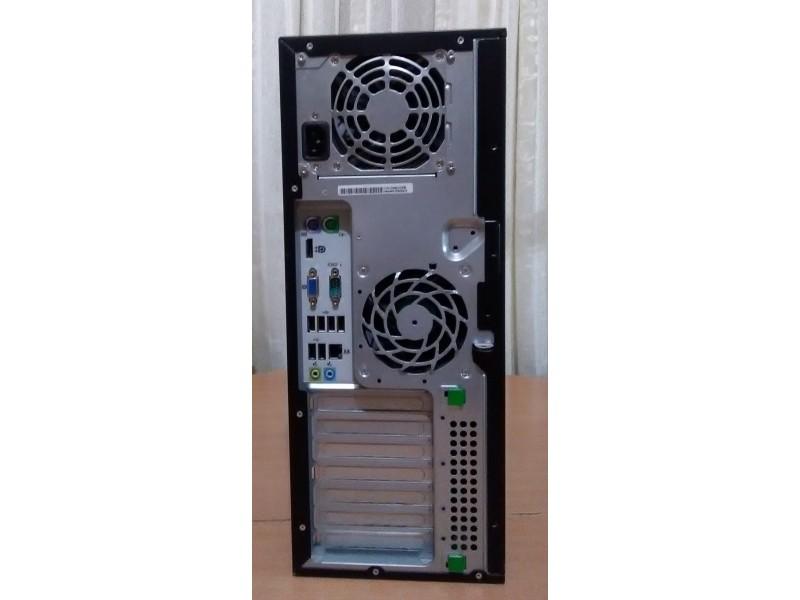 Racunar HP Compaq 8100 Elite CMT PC (51740719) - Limundo com
