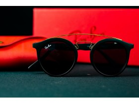 Ray Ban RB4266 GATSBY