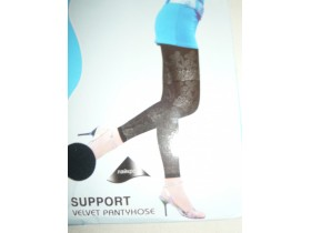 SUPPORT-NOVE-36-38