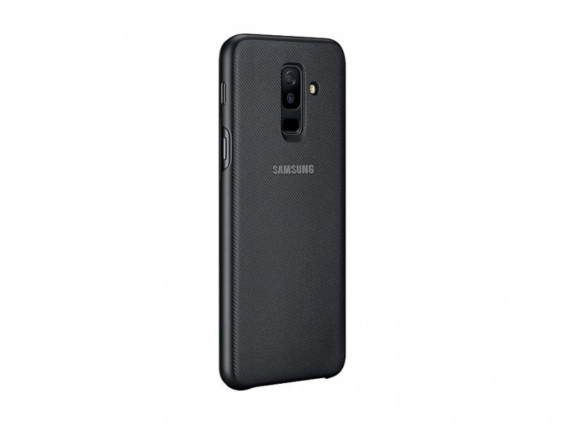 Samsung Galaxy A6 Plus(2018) Wallet Cover Made in Korea