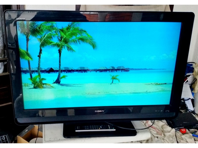 how to connect hdmi to sony bravia tv