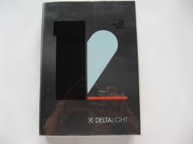 THE LIGTING BIBLE - DELTALIGHT