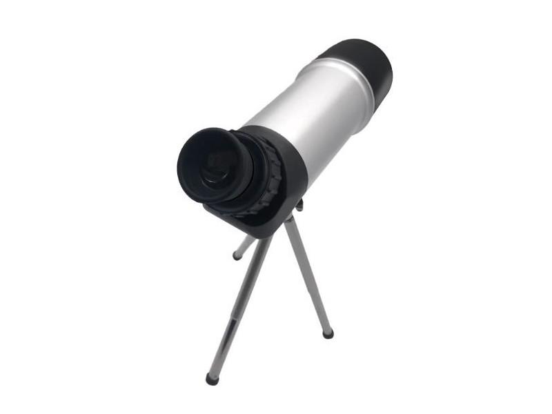 Teleskop monokular  limundo