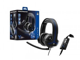 Thrustmaster Y-300P (PS4/PS3/PC) slušalice -