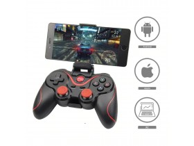 Wireless Joystick Gamepad Game Controller bluetooth