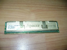 ddr3 apacer 1gb 1066mhz
